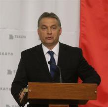 Orbán Viktor miniszterelnök hangsúlyozta, ez a beruházás azt üzeni a régióban élőknek, hogy Miskolcnak és környékének van jövője